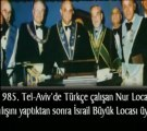Türkiye'de Ve Dünyada Masonluk 25. Bölüm