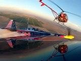 GoPro HD  Kirby Chambliss Epic Flight
