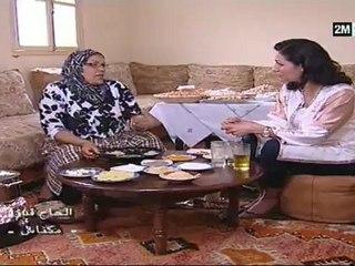 chhiwat choumicha 2012 meknes haj kaddour