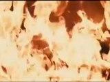 Hot Awakening - Extrait Hot Awakening (Anglais)
