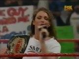 WWF Raw is War 12-06-00 part 3_10_(360p)