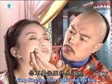 Hoan Chau Cach Cach II Ep23 [kites.vn]