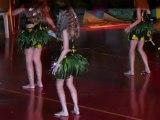 danse Jade