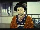 島倉千代子・・・青春日記