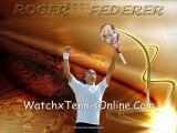 Tennis ATP Internazionali BNL Mens