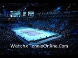 Live ATP Internazionali BNL Mens