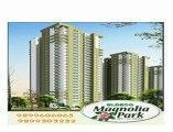Enquire! Magnolia Park Noida @! 9873111181 !@ Eldeco Magnolia Park Noida !@ Eldeco Magnolia Park Price! Eldeco Group Noida Sector 119