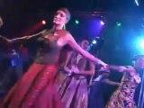 CABARET MUSIC HALL MARSEILLE 06 64 93 72 84 MOON EVENTS