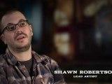 BioShock Infinite - BioShock Infinite - Heavy Hitters Feature Part 3