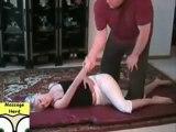 Thai Massage Back 4 of 5