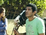 Après la bataille (Baad el Mawkeea) - Extrait 2 (VOST-HD)