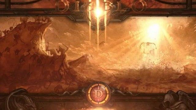 Diablo III - Che cos'è Diablo III?