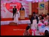 Dekha Ek Khwaab - 14th May Video Watch Online Pt2