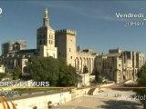 Hors-les-Murs : Avignon - 900 ans de zèle