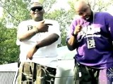 Lets Roll- BDot feat. Truth McFly - YouTube
