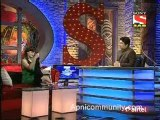 Movers and Shakers[Ft Mahi Vij] - 14th May 2012 pt4