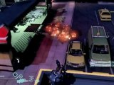 XCOM: Enemy Unknown - XCOM: Enemy Unknown - Deep Dive Feature