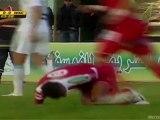 Salif Keita N°11 - DHJ VS WAC 1st Half