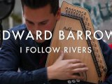 Edward Barrow - I follow Rivers (Froggy's Session)