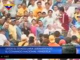 (VIDEO) Los Robertos del día domingo 13.05 2012 2/2