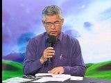 JUBILADOS PODER JUDICIAL DENUNCIAN VIOLACIONES A SUS DERECHOS EN VENEZUEL PARTE I ENTREVISTA DEL 04-05-2012 A PABLO GUERRERO PDTE ASOJUPEDEM