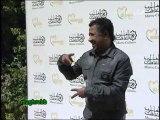 Vigon &  Khaled Mawazine Rabat TVM Maroc