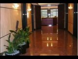 Corporate Office Centers - Downtown Los Angeles, CA Offices to Rent