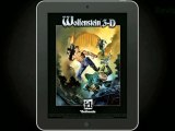Celebrate Wolfenstein 3D's 20th Anniversary with it's Free iOS App - Snapp