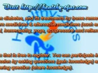 What are Diabetes Symptoms and Why Diabetes Symptoms