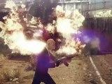 Hitman : Absolution - L'Agent 47