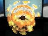 Devil May Cry HD Collection - DMC 2 - Dante - Fragments de sphère bleue mission 14