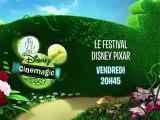 Disney Cinemagic - Un festival de film Disney Pixar : 1001 Pattes - Vendredi 18 Mai à 20H45
