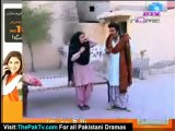 Dil Dhoondta Hai Episode 11 By PTV Home - Part 1/2