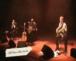 Keith B. Brown à l'Espace Athéna / M.J.C. de Saint Saulve 11 Mai 2012