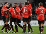 "Le Mag TV ""spécial Caen-Rennes"""