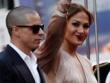 Cameron Diaz Outshone By Jennifer Lopez
