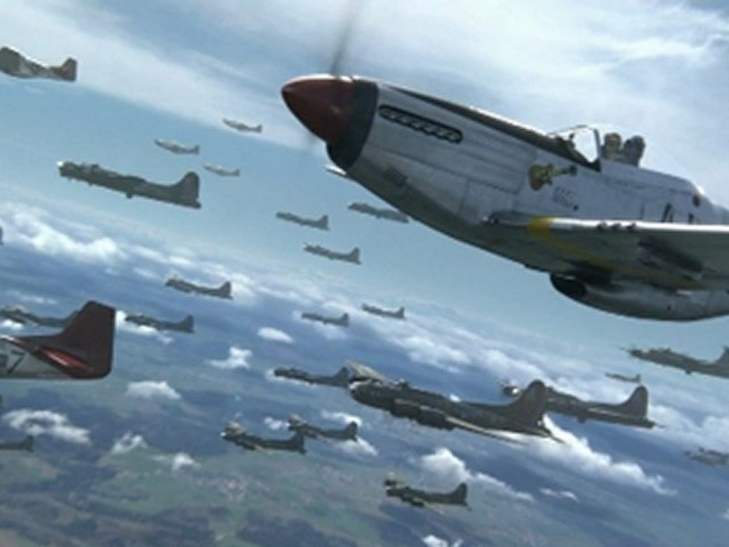 Download Red Tails Movie Free HD 2012 Full Movie Complete Full Movie