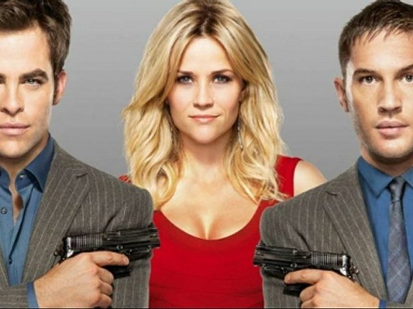 Download This Means War Movie 2012 HD Free Full Movie Complete Length Movie