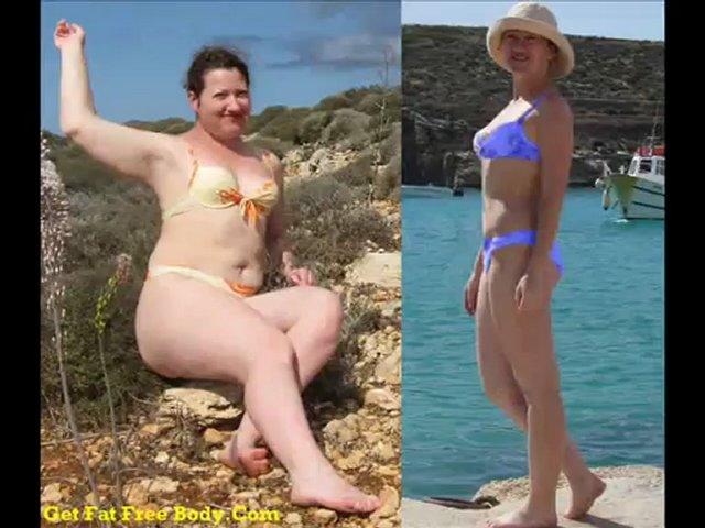 Weight Loss Secrets-True Weight Loss Story