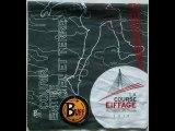 Course EIFFAGE Viaduc Millau 2012