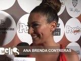 Ana Brenda Contreras _ Los 50 mas bellos