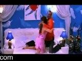 Govinda  Sanjay Dutt - Ek Aur Ek Gyarah - Thoda Sone Ka Rang - videosongsonline.com