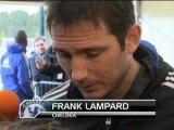 """Lampard: """"Bayern als Team sehr stark"""""""