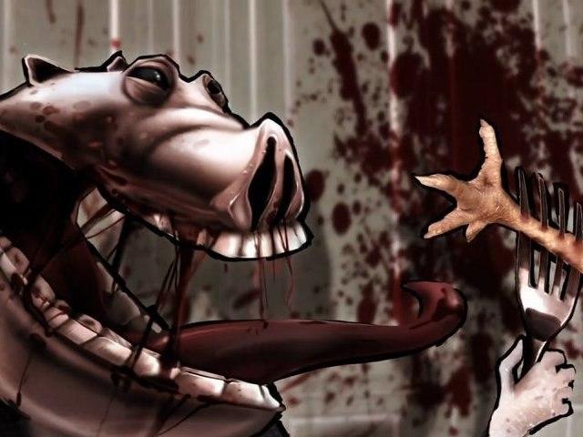 Le Peuple de l'Herbe - Parler le fracas - Official Video