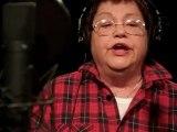 Canción para Dimitris- Joaquín Carbonell (Videoclip)