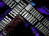 Las 4 Esquinas. Programa íntegro. Martes, 15 mayo
