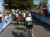 Giro d'Litalia 2012 - Stage 11;Assisi → Montecatini Terme, 255.km(10)