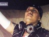 Black Eyed Peas' Taboo at F Vodka Party, Bangkok | FashionTV
