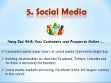 Minneapolis Website Optimization 612-235-6060 Internet Marketing For Small Business Local Search
