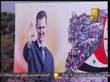 آخر كلام: مصر وسوريا وليبيا واليمن 29/03/2011